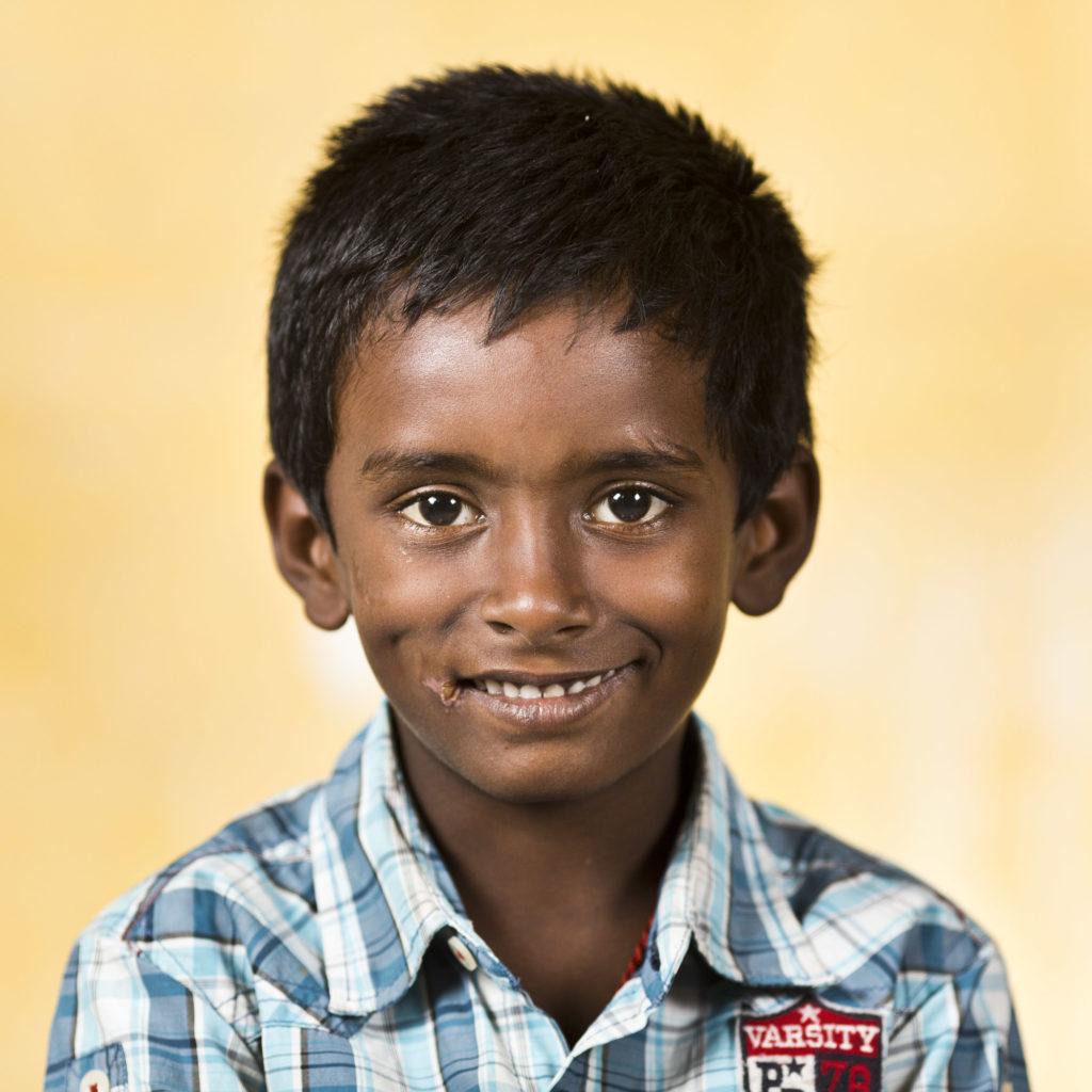 Prateep