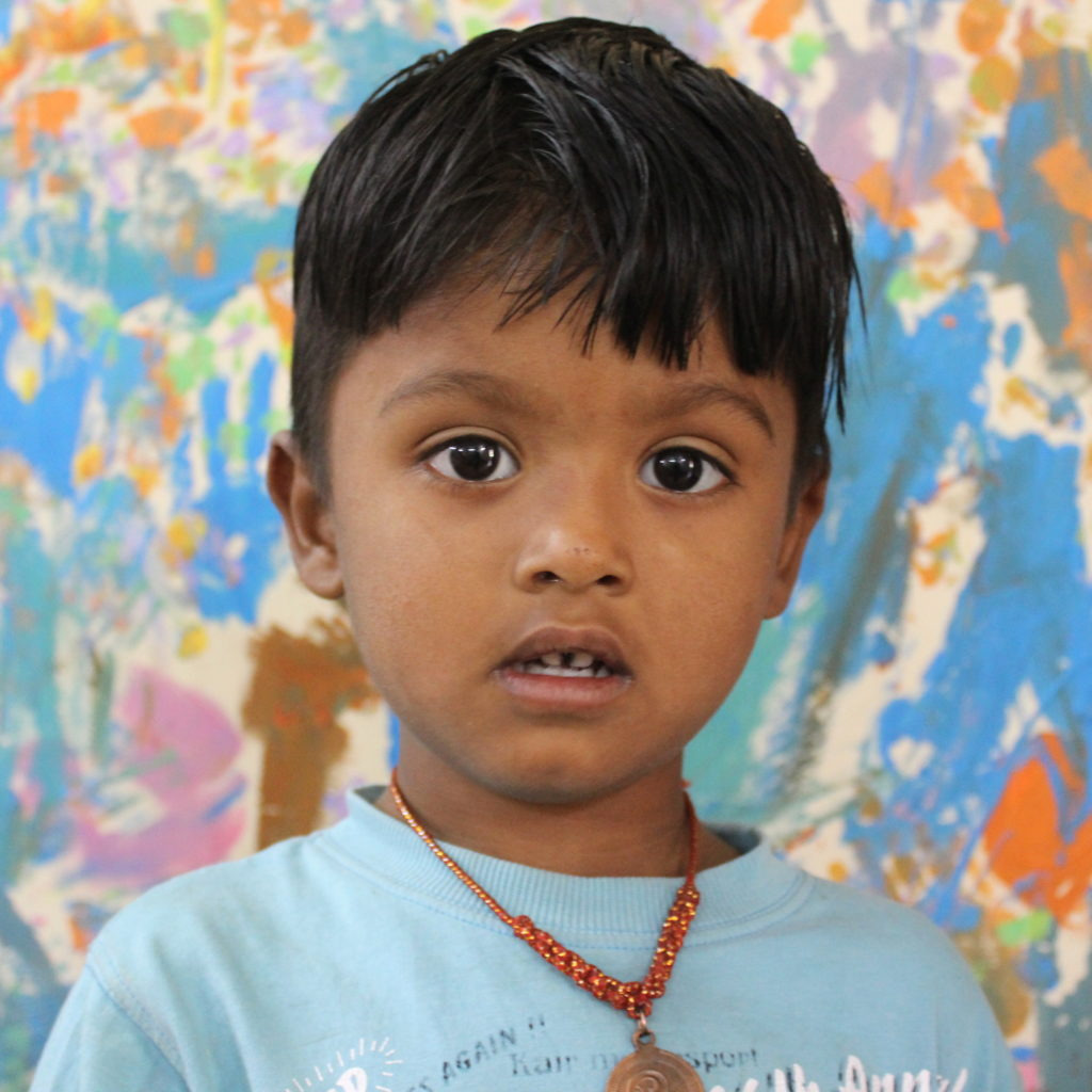 Raghvan