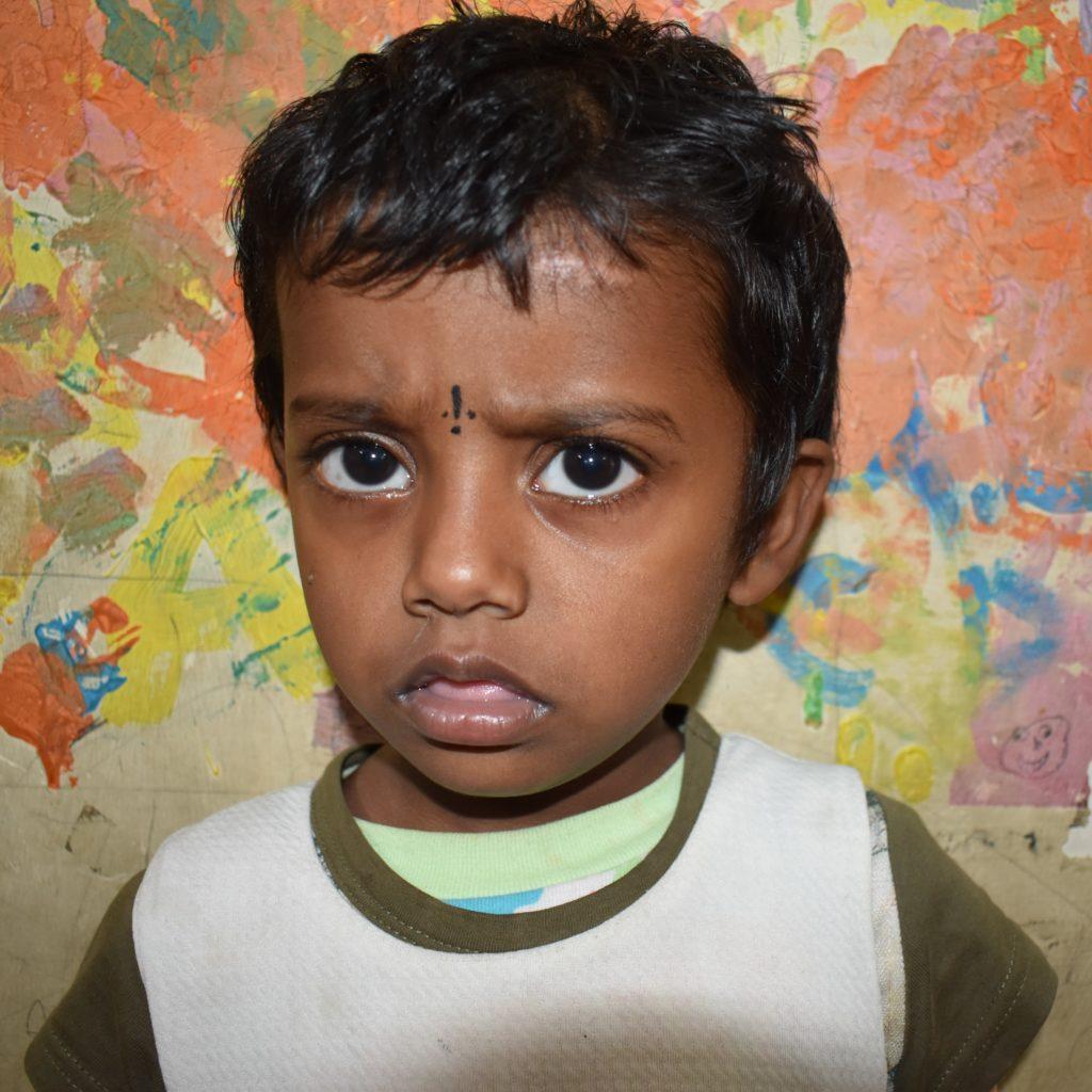 Radhavi